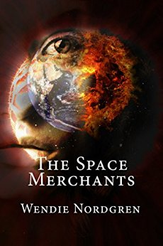 The Space Merchants 1