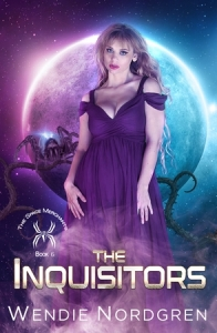 The Inquisitors
