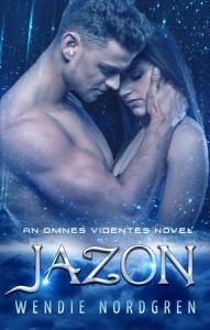 Jazon