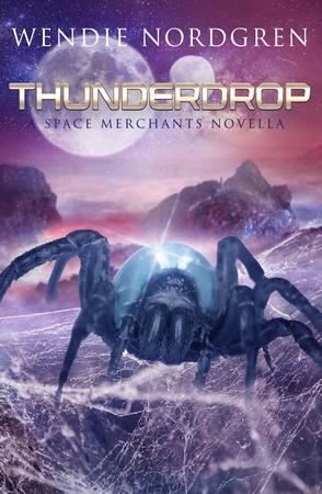 Thunderdrop