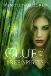 Clue and the Tree Spirits